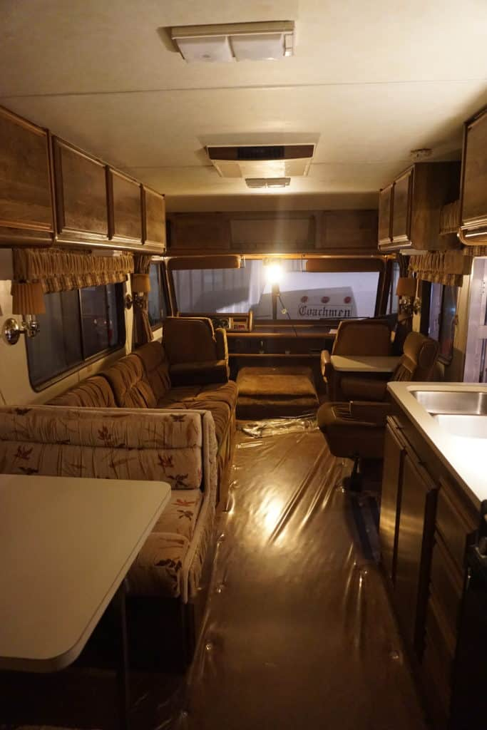 Rv Mh Hall Of Fame And Museum In Elkhart Indiana Rv Hive