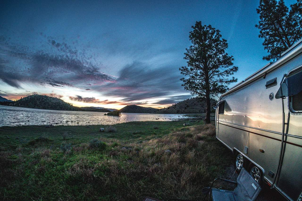 How We Got the Best Price on Our New RV: Follow This Step-By